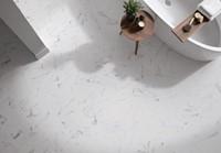 Calacatta 25x25 CV2572 € 44,95 m²-2