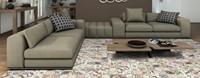 Borne Multicolor 25x25 CV2575 € 44,95 m²-3