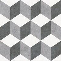 Vintage95 Square 25x25 CV2509 € 39,95 m²