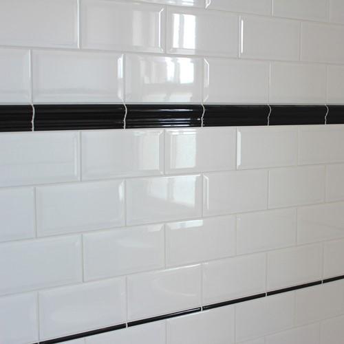 Grand Metro Words Towel Snow White 10x20 GM0113 € 4,95 st.-3