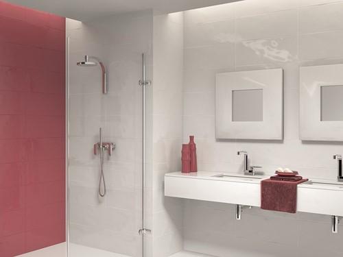 Modern Glam 23,5x58 Marfil MG5802 € 36,95 m²-3