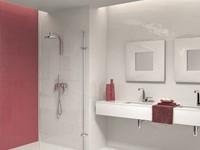 Modern Glam 23,5x58 Marsala MG5808 € 39,95 m²-2