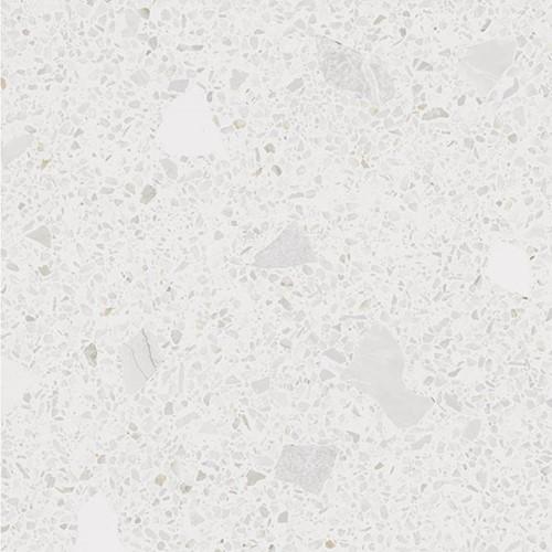 Miscela Nacar 60x60 BS6001 € 44,95 m²