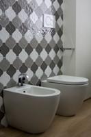 Arabesque Silk Polvere 14,5x14,5 ARA1632 € 109,95 m²-2