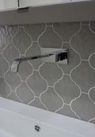 Arabesque Silk Piombo 14,5x14,8 ARA1633 € 109,95 m²-2