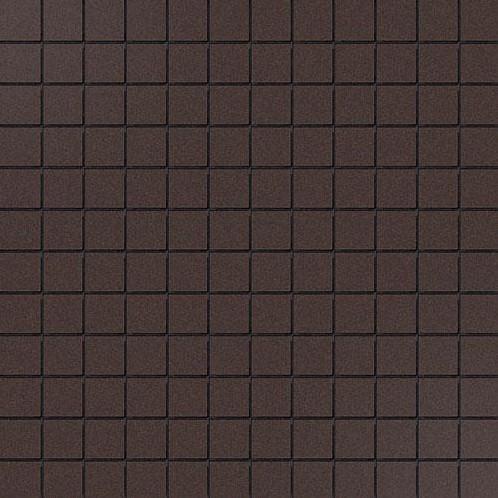 Full Body Bromo 2,5x2,5 op matje CS0208 € 109,95 m²