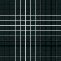 Full Body Carbonio 2,5x2,5 op matje CS0206 € 99,95 m²