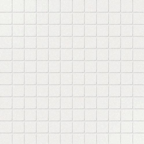 Full Body Fluoro 2,5x2,5 op matje CS0211 € 129,95 m²