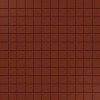 Full Body Gres 2,5x2,5 op matje CS0209 € 109,95 m²