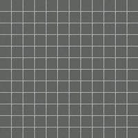 Full Body Nickel 2,5x2,5 op matje CS0203 € 94,95 m²