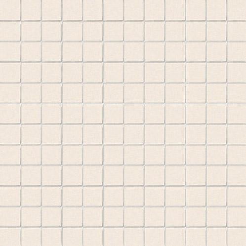 Full Body Sodio 2,5x2,5 op matje CS0204 € 94,95 m²