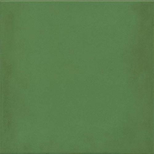 1900 20x20 Verde VV2007 € 44,95 m²