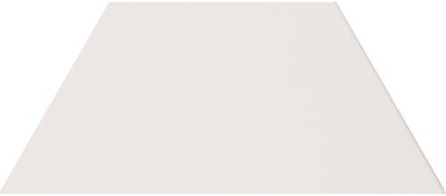 Alchimia Trapezio Bianco 26,6x11,5 ALC104M € 99,95 m²