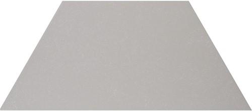 Alchimia Trapezio Grigio 26,6x11,5 ALC105M € 99,95 m²