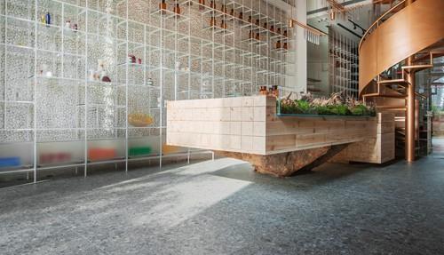 Ceppo di Gre Cemento-R 59,3x59,3 VC6003 € 69,95 m²-3