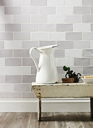 Kent Grey 7,5x15 KE7509 € 79,95 m²-3
