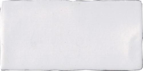 Kent Gris Claro 7,5x15 KE7527 € 79,95 m²