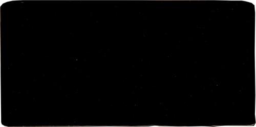 Kent Black 7,5x15 KE7517 € 79,95 m²