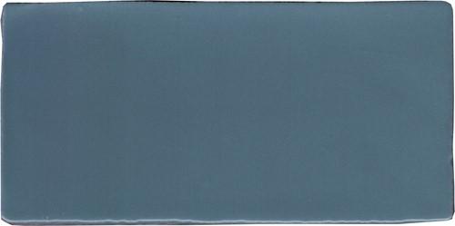 Kent Blue 7,5x15 KE7508 € 79,95 m²
