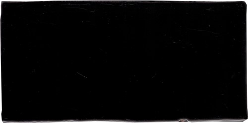 Kent Grafito 7,5x15 KE7525 € 79,95 m²