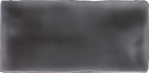 Kent Grey 7,5x15 KE7509 € 79,95 m²