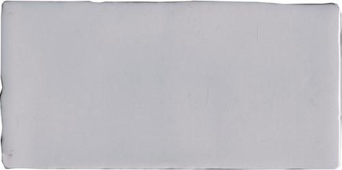 Kent Gris Oscuro 7,5x15 KE7529 € 79,95 m²