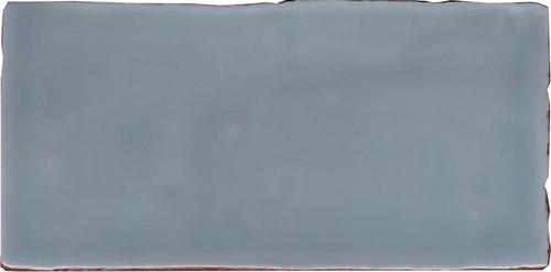 Kent Light Blue 7,5x15 KE7507 € 79,95 m²
