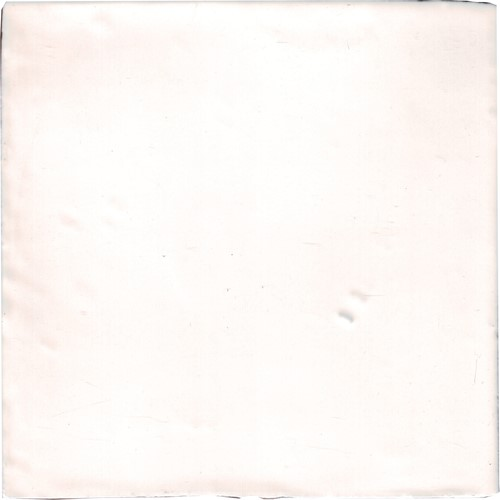 Kent Old White 20x20 KE2018 € 49,95 m²