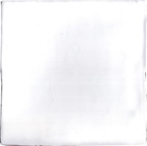 Kent Snow White 15x15 KE1501 € 59,95 m²