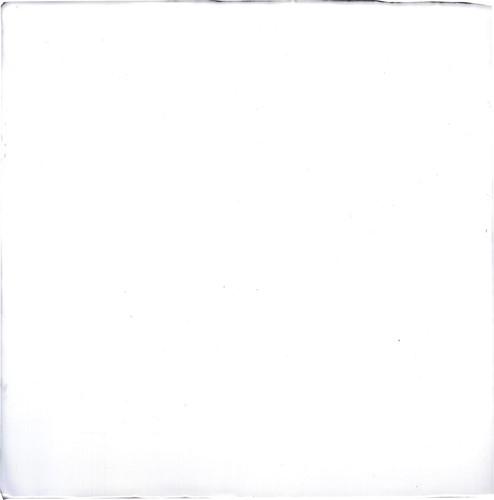 Kent Snow White 20x20 KE2001 € 49,95 m²