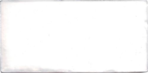 Kent Matt White 7,5x15 KE7505 € 69,95 m²