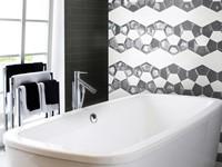 Pentax Wall Silver 11,2x15 HP1104 € 119,95 m²-3