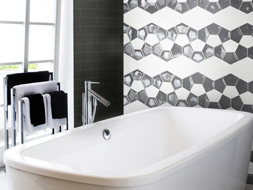 Pentax Concave Graphite 11,2x15 HP1206 € 119,95 m²-2