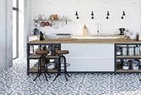 Sorbonne Colette 59,3x59,3 RS5965 € 84,95 m²-2