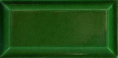 Madrid Metro Verde Cobre Brillo 7,5x15 HM0328 € 89,95 m²