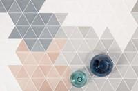 3Lati Carta da Zucchero Lucido 13,2x11,4 TRL105L € 159,95 m²-3