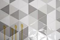 3Lati Grigio Scuro Lucido 13,2x11,4 TRL104L € 159,95 m²-3