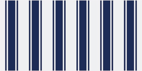 Rivoli Décor Blanco Lepic Marino 10x20 VR2074 € 129,95 m²