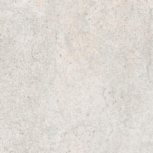 Ribadeo Blanco 30x30 VR3001 € 36,95 m²