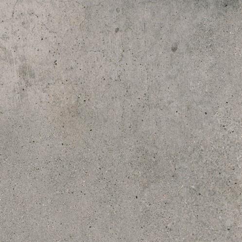 Ribadeo Grafito 30x30 VR3003 € 36,95 m²