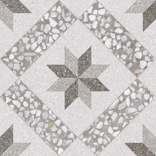 Farnese Gadner Cemento 30x30 VF3084 € 54,95 m²