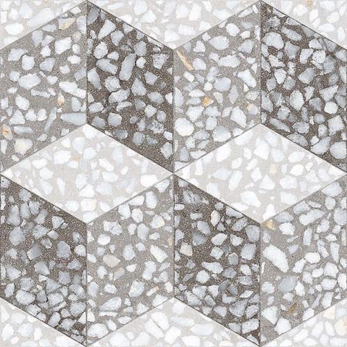 Farnese Cavour Cemento 30x30 VF3081 € 54,95 m²