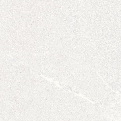 Seine-R Blanco 29,3x29,3 VS2901 € 54,95 m²