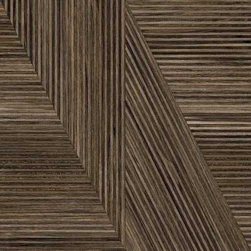 Vail-R Carbon 80x80 VB8003 € 64,95 m²