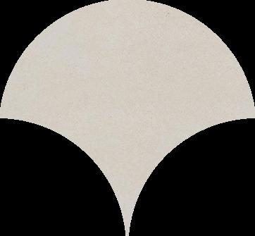 Tulum Nassau Blanco 36,4x33,7 VT3601 € 329,95 m²