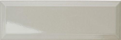 Silk Polvere Diamantato 10x30 - 432DI TS3232 € 79,95 m²