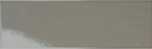 Silk Piombo 10x30 - 433 TS3033 € 74,95 m²