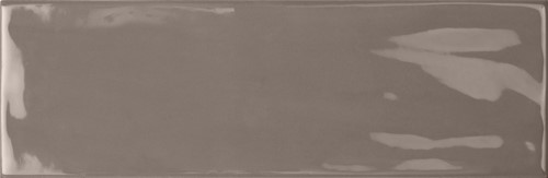 Silk Piombo Plus 10x30 - 433PL TS3133 € 79,95 m²