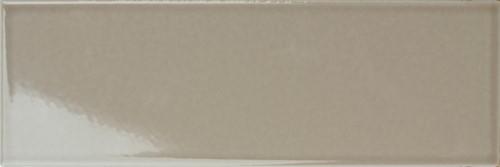 Silk Sand 10x30 - 437 TS3037 € 74,95 m²