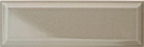 Silk Sand Diamantato 10x30 - 437DI TS3237 € 79,95 m²